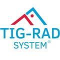 TIG-RAD System